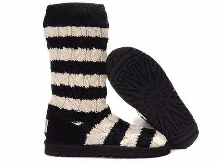 chaussures imitation ugg pas cher ugg femme avec fourrure. Black Bedroom Furniture Sets. Home Design Ideas