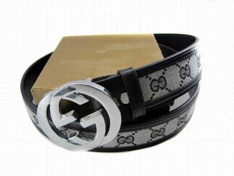 fbc766da67be ceintures gucci homme pas cher 2016,ceinture gucci vrai en promo,ceinture  gucci pour homme
