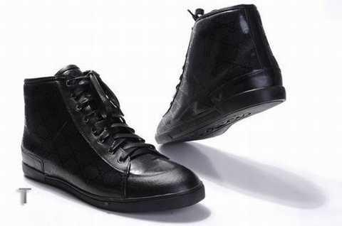 0fdb8f9321ce chaussure gucci en solde running,chaussure gucci femme pas cher