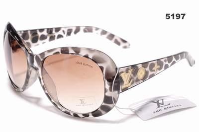 lunettes de soleil louis vuitton grande taille lunette de. Black Bedroom Furniture Sets. Home Design Ideas